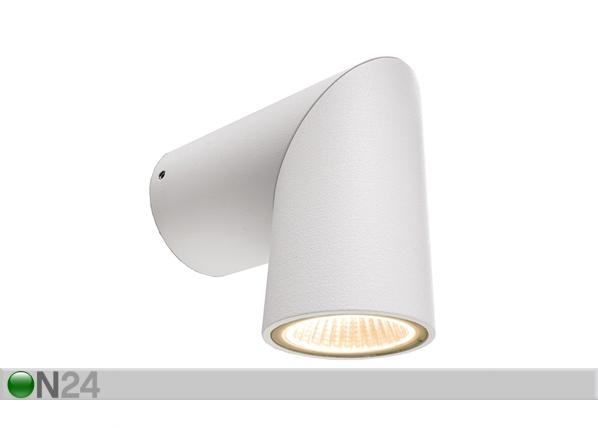 Kohdevalaisin SYKE LED LY-95554