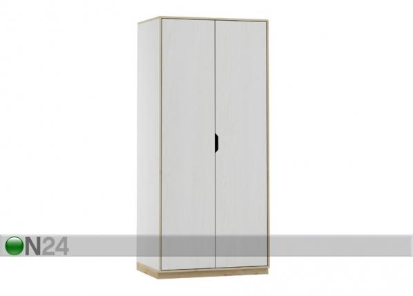 Шкаф платяной TF-95595