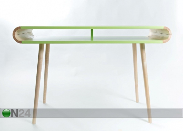 Kirjoituspöytä FUN WM-95664