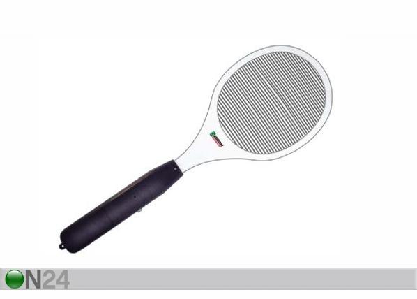 Elektroninen hyönteismaila FLY AWAY EW-95668