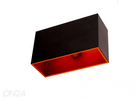 Seinavalgusti Concept A5-95766