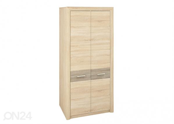 Шкаф платяной TF-96176
