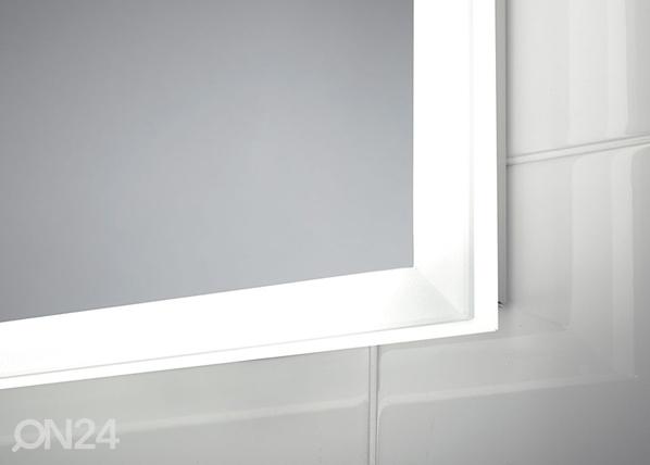 e7b71ce0040 LED peegel Glimmer 60x120 cm LY-96202 - ON24 Sisustuskaubamaja