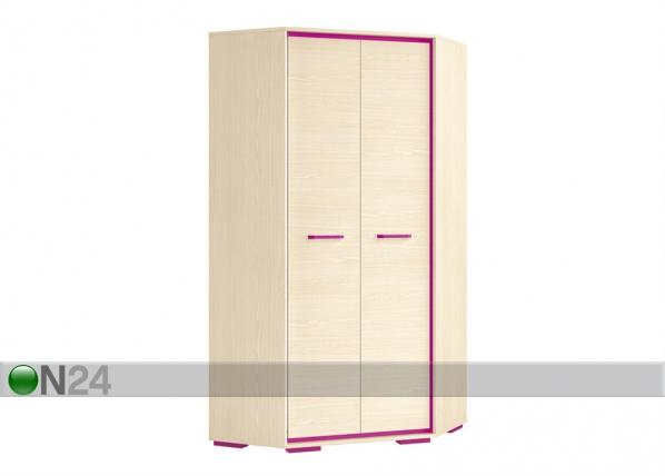 Угловой шкаф TF-96426