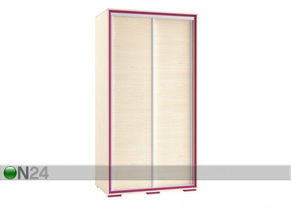 Шкаф платяной TF-96435