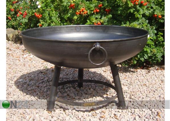 Tulisija CLASSIC Ø 60 cm RT-96523