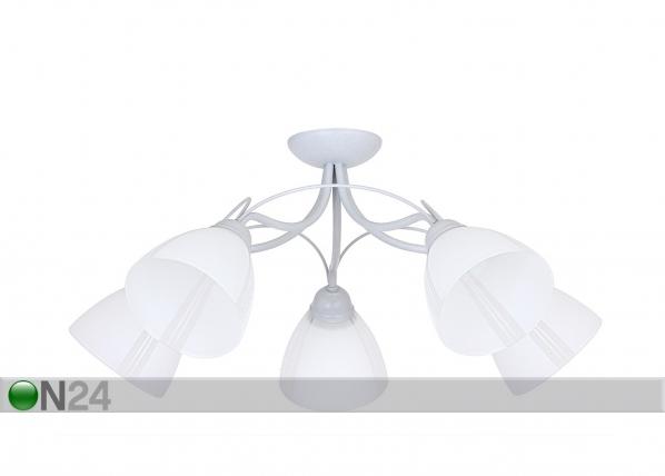 Потолочный светильник Bruce AA-96684