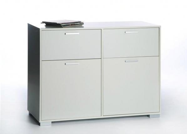 Lipasto 3528-1 AY-96844