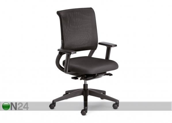 Рабочий стул Sedus Netwin Light NW-199 EG-96930