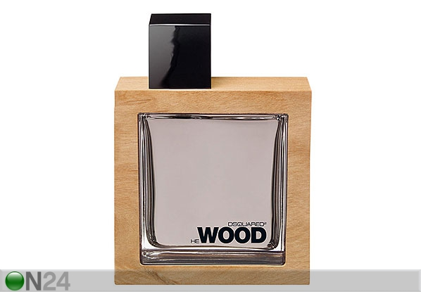 Dsquared2 Wood EDT 30ml NP-96996