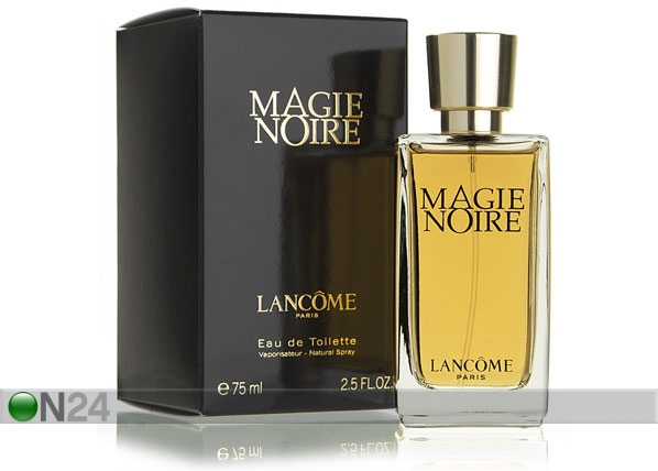 Lancome Magie Noire EDT 75ml NP-96997