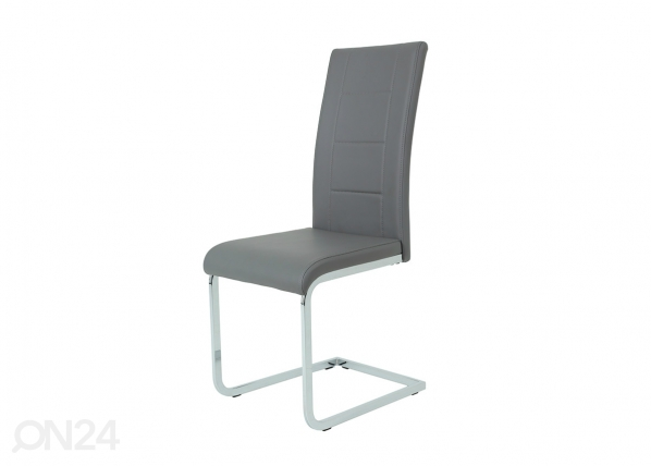 Tuolit JOANA, 2 kpl SM-97352