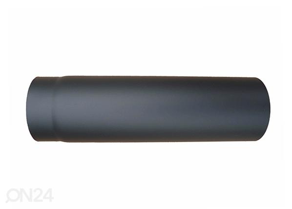 Savuputki Ø11,5cm, SI