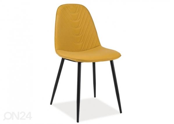 Tuoli TEO A WS-97788