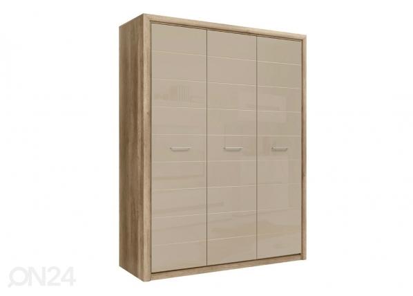 Шкаф платяной TF-98223