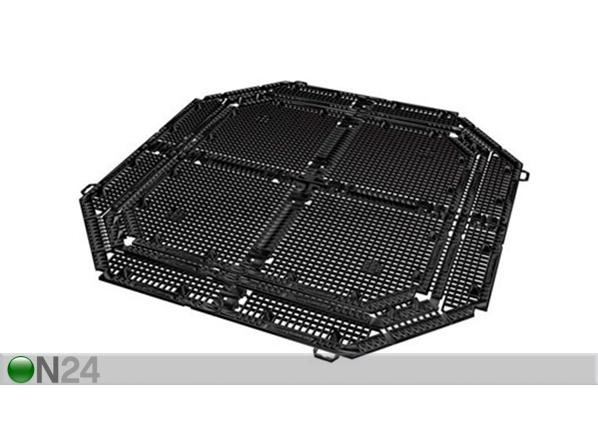 Сетка для компостера PR-98253