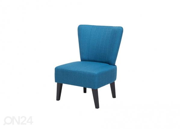 Tuoli KENYA AQ-98284