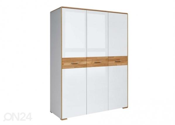 Шкаф платяной TF-98432