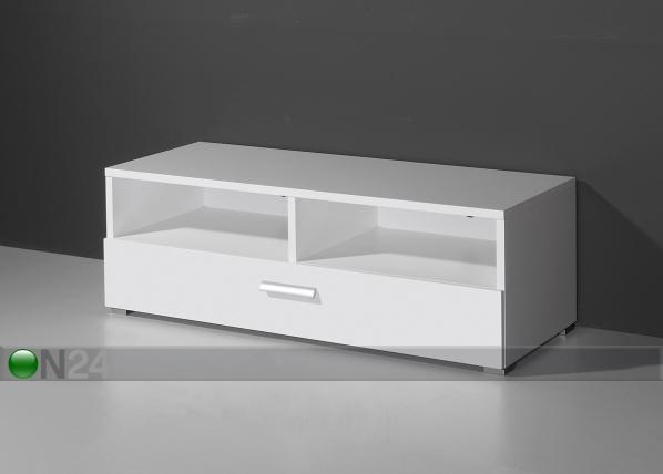 TV-alus Linea 1535 SM-98502