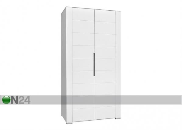 Riidekapp TF-98657