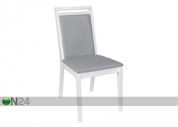 Tuoli TF-98658