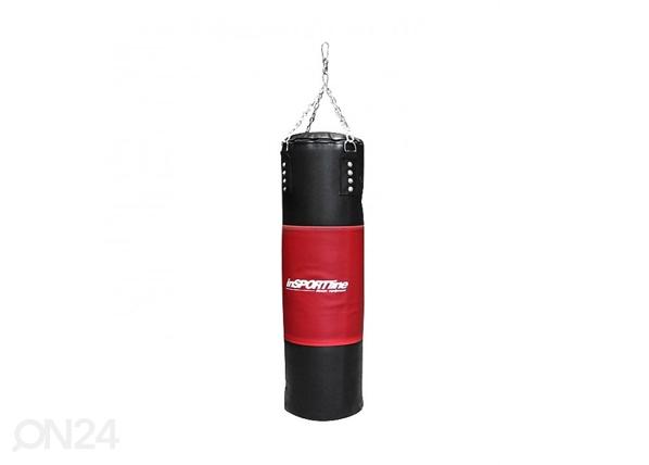 Nyrkkeilysäkki muutettavalla painolla 20-50 kg TC-99103
