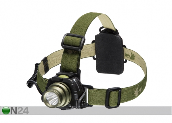 Pealamp Spook 200lm GC-99466
