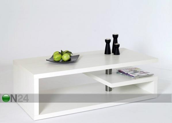 Sohvapöytä 120x60 cm AY-99480