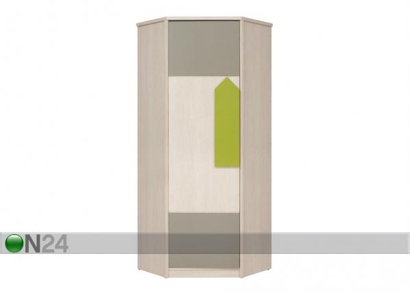 Угловой шкаф TF-99631