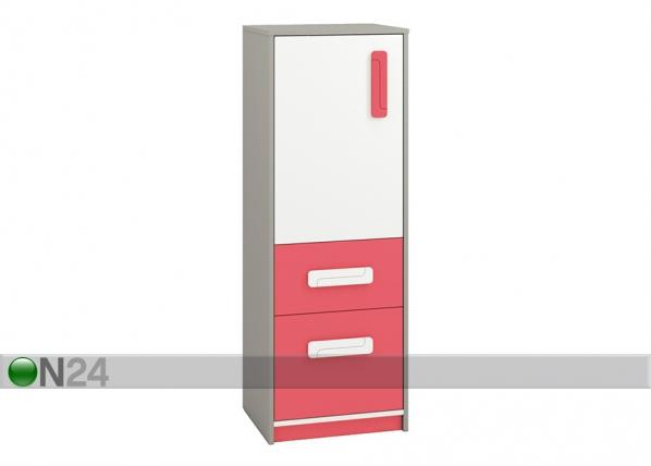 Шкаф TF-99654