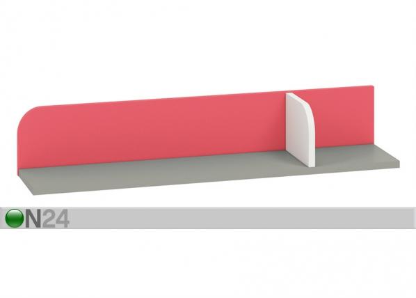 Seinariiul TF-99663