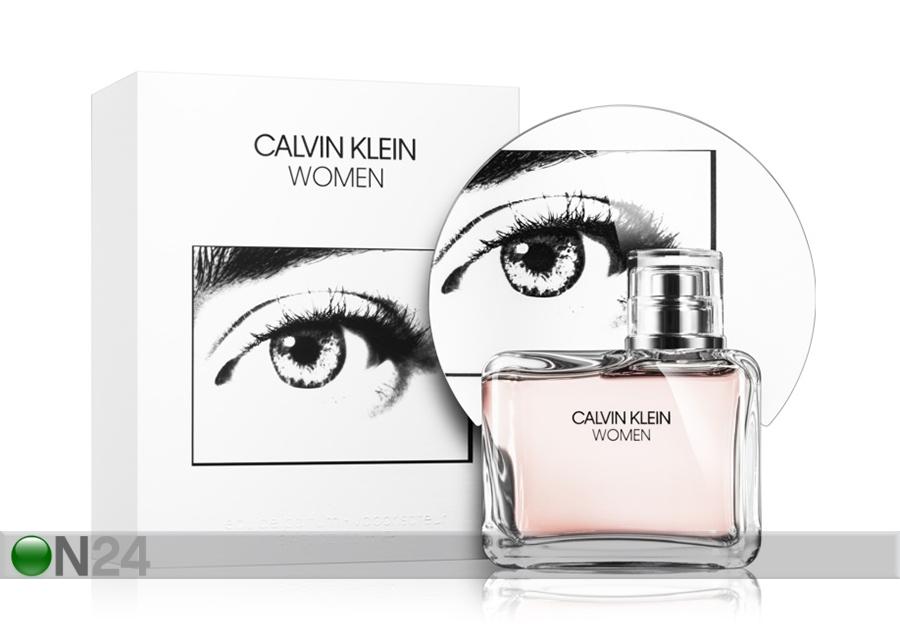 Calvin Klein Women EDP 30ml NP-145824 - ON24 Sisustustavaratalo 20677227cc