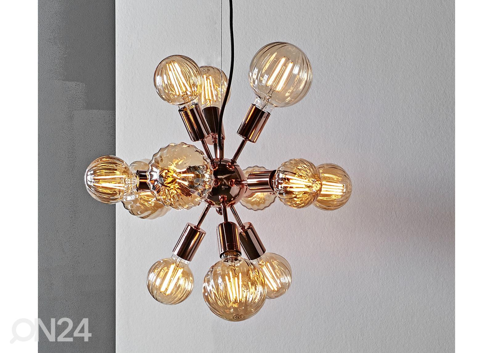 444a08f7e25 Dekoratiivne LED pirn E27 2,5 W AA-152675 - ON24 Sisustuskaubamaja