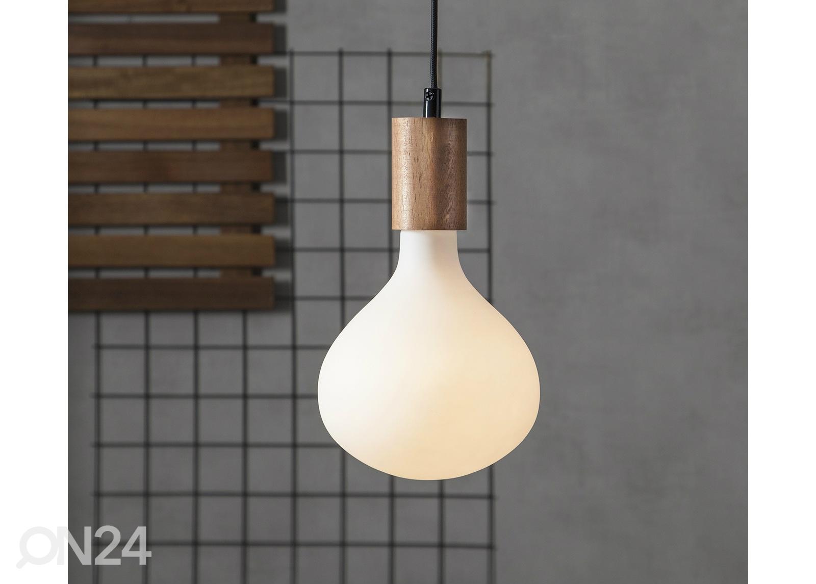 e93c865eab7 Dekoratiivne LED pirn E27 5,6 W AA-152766 - ON24 Sisustuskaubamaja