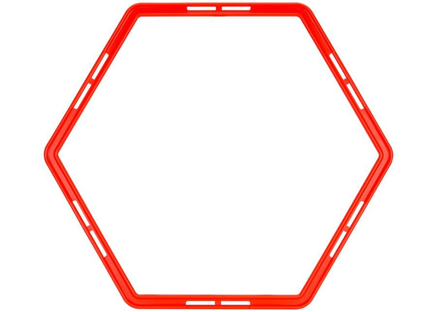 Avento Agility Grid