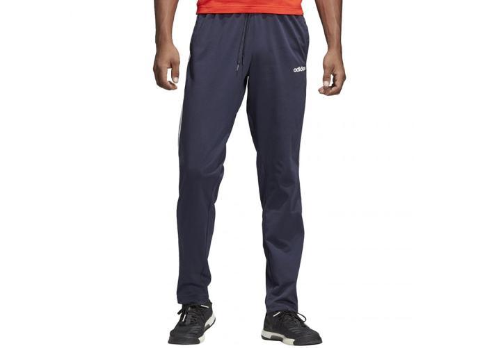 89ebb6afd28 Meeste dressipüksid Adidas Essentials M TC-162486 - ON24 Sisustuskaubamaja