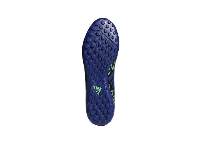innovative design 24959 4bedb Miesten jalkapallokengät adidas Nemeziz Messi Tango 17.4 TF M CP9072  TC-163129 - ON24 Sisustustavaratalo