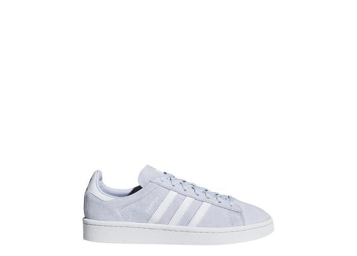 online store 9f872 2818b Naisten vapaa-ajan kengät adidas Originals Campus W CQ2105 TC-163352 - ON24  Sisustustavaratalo