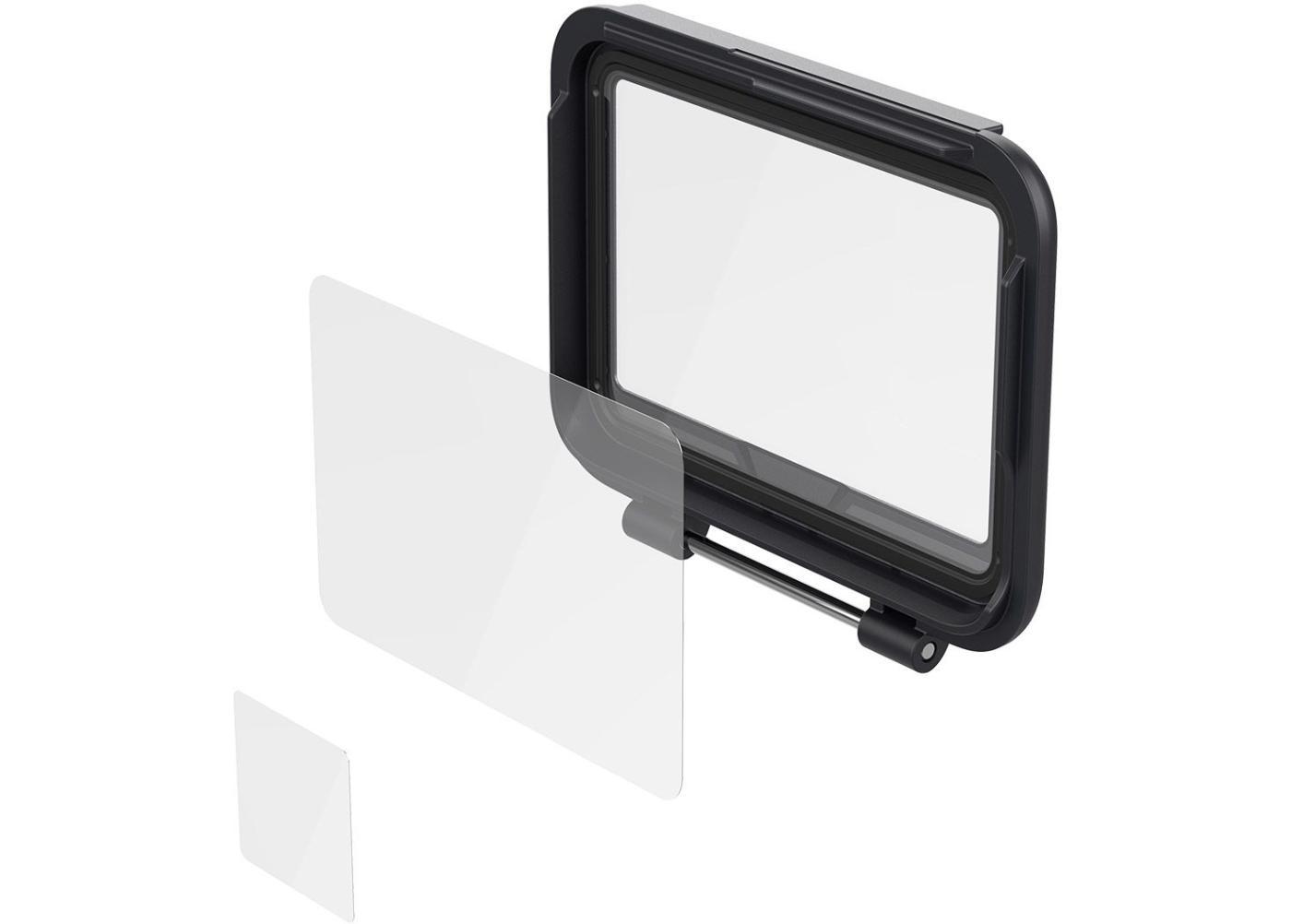 f4624f6fc1b Ekraanikaitse kile Hero5 Black kaamerale GoPro TC-184810 - ON24 ...