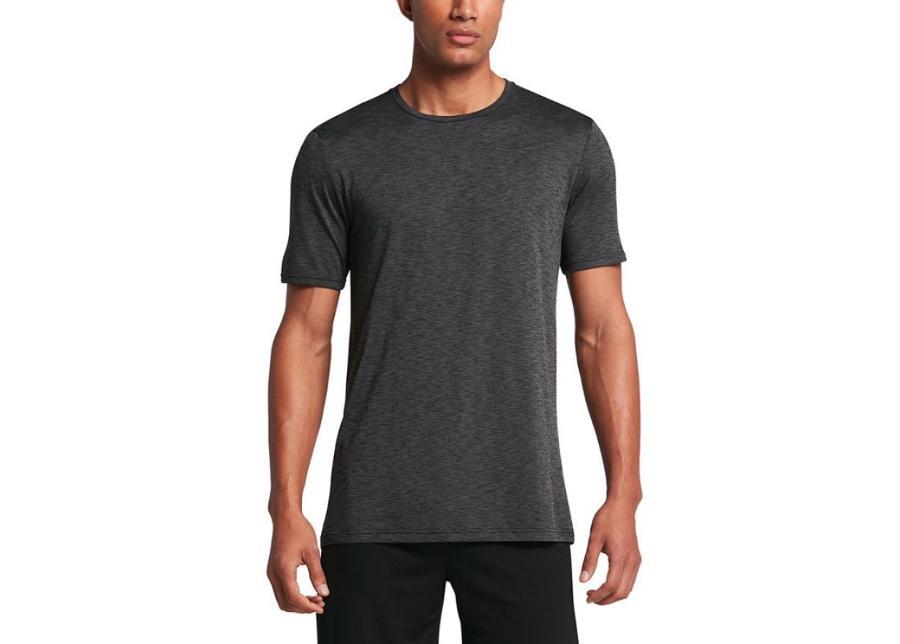 Мужская тренировочная футболка Nike