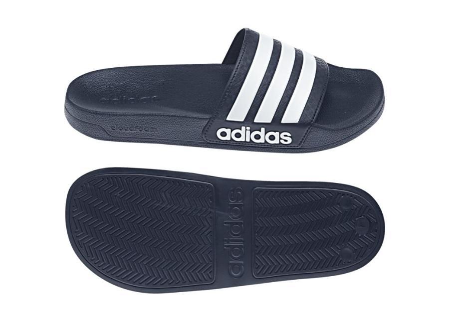 Aikuisten sandaalit Adidas Adilette Shower AQ1703