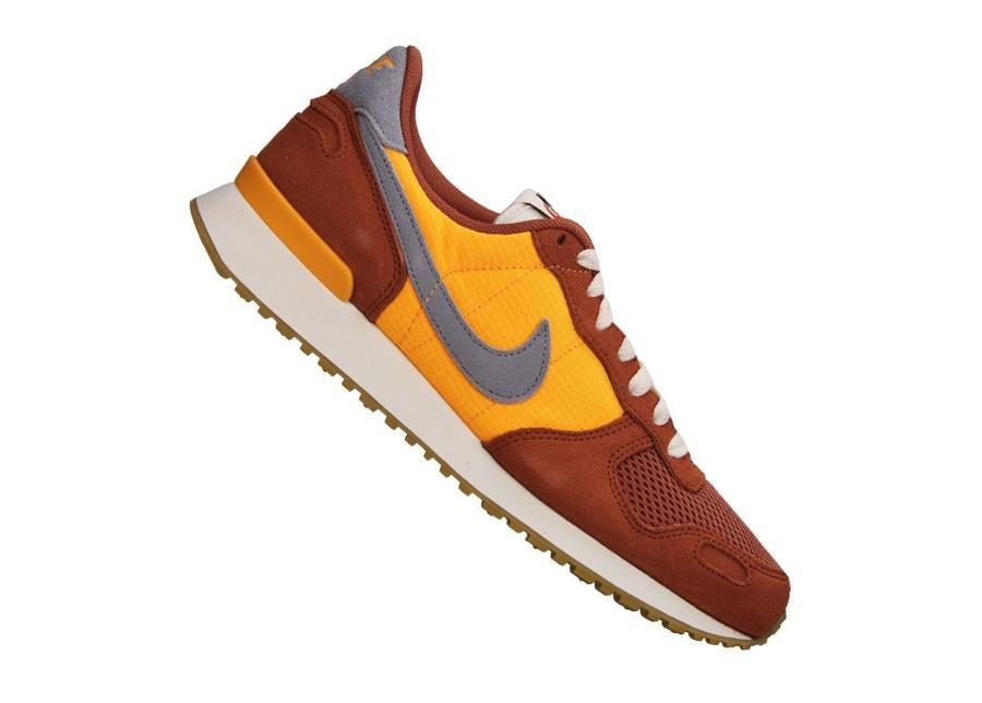 ostaa halpaa tilata netistä tuoreita tyylejä Miesten vapaa-ajan kengät Nike Air Vortex M 903896-201