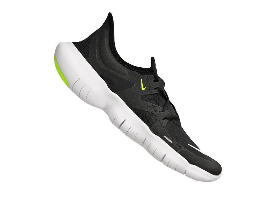 Miesten juoksukengät Nike Free RN 5.0 M AQ1289 003 TC 216593