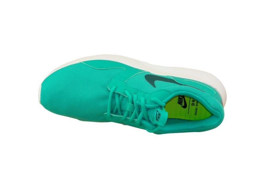 Miesten vapaa ajan kengät Nike Kaishi M 654473 431
