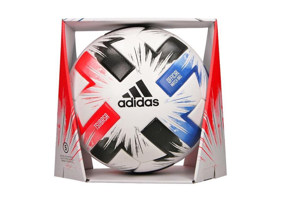 Adidas Jalkapallo