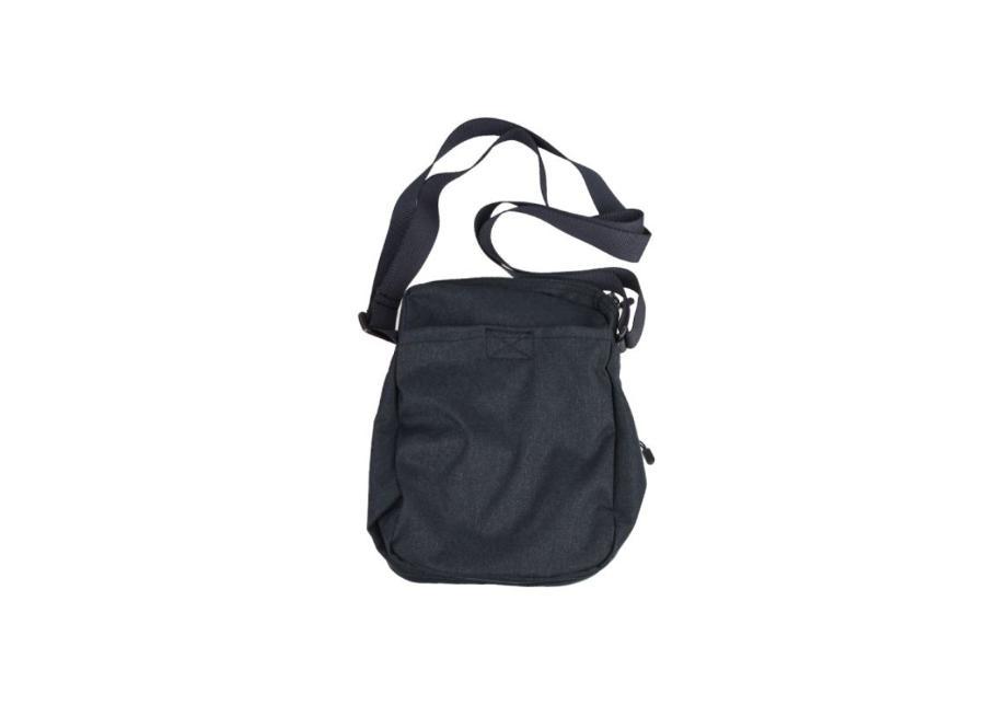 Olkalaukku Nike Core Small Items 3.0 BA5268 080