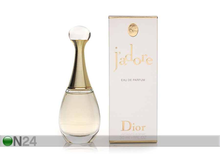 Christian Dior J adore EDP 30ml NP-46217 - ON24 Sisustustavaratalo f1c26be222