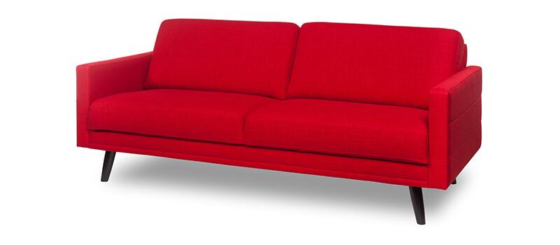 3-местный диван