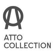 Atto Collection - pehmemööbel, mis on valmistatud käsitööna Eestis