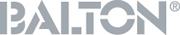 Balton - Metalliset moduulikalusteet, pöydät, TV-tasot, hyllystöt